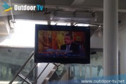 waterproof_tv_izdeniz_003.jpg