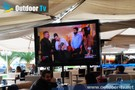 acik_hava_televizyonu_outdoor_tv_cafe2_0004.jpg