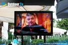 acik_hava_televizyonu_outdoor_tv_cafe2_0007.jpg