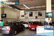 ip65tv_arkas_opel_car_services_004.jpg