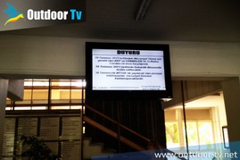 Outdoor_tv_kabini_ege _universitesi_002.jpg