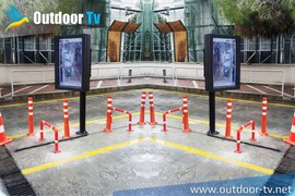 outdoor_tv_ronesans_insaat_001.jpg