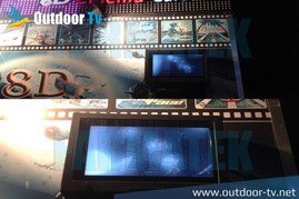 outdoor_tv_caddebostan_lunapark_001.jpg