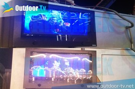 outdoor_tv_caddebostan_lunapark_002.jpg